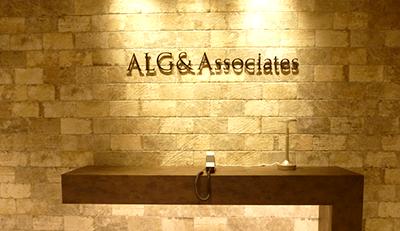 弁護士法人ALG&Associates 神戸法律事務所